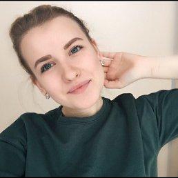 дарья, 22 года, Челябинск