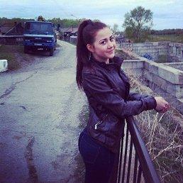 Юлия, 24 года, Рай