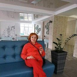 Наталия, 60 лет, Прилуки