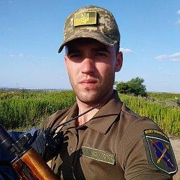 Maks, 25 лет, Константиновка