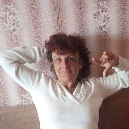 Алёна, 48 лет, Южноуральск