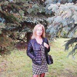 Кристина, 42 года, Кемерово