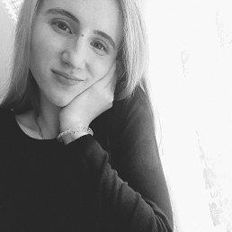Анастасия, 18 лет, Коломна