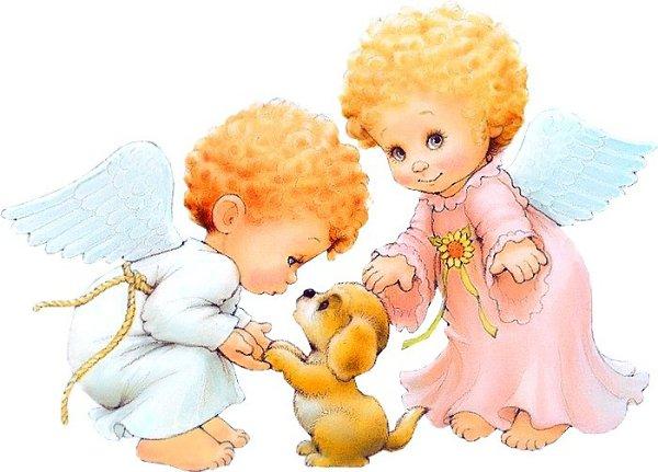 Красивые открытки для близнецов, квиллинг дню пожилого