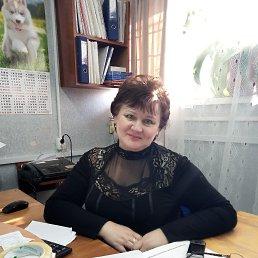 татьяна, 49 лет, Николаев