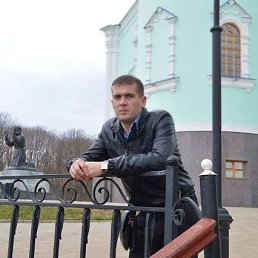 Виталий, 41 год, Курск