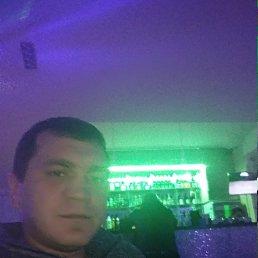Сергей, 32 года, Хабаровск