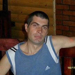 Александр, 39 лет, Семибратово
