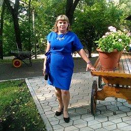 Ольга, 29 лет, Мокшан