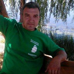 LEONID, 44 года, Таврийск