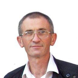 Сергей, 61 год, Лутугино
