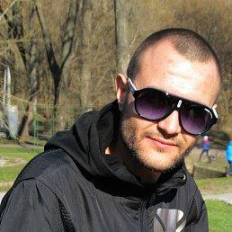 Владимир, Сумы, 35 лет