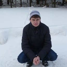 Денис, 36 лет, Екатеринбург