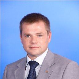 Адамов, 41 год, Тула