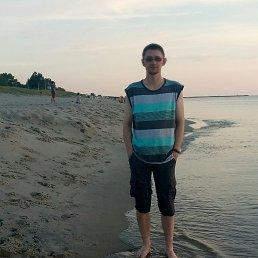 Евгений, 30 лет, Балтийск