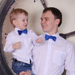 Егор, 33 года, Ульяновск