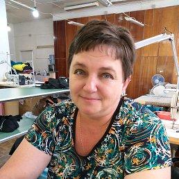 Елена, 54 года, Лермонтов