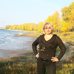 Вероника, 39 лет, Саратов