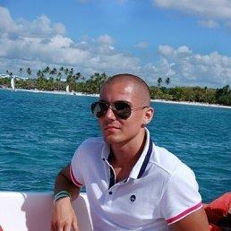 Игорь, Санкт-Петербург, 38 лет