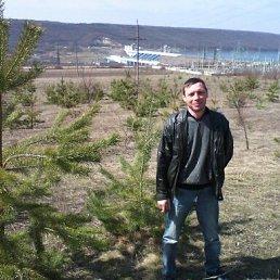Андрей, Томашполь, 44 года