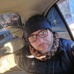 Georgio, 32 года, Санкт-Петербург