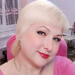 Ольга, 48 лет, Орловский