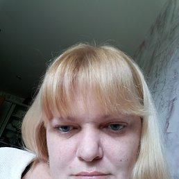 Елизавета, 40 лет, Волгоград