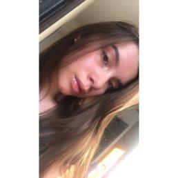 Александра, 20 лет, Сочи