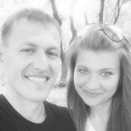 Dianka, 28 лет, Краснодон