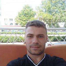 Cаня, 27 лет, Кривое Озеро