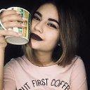 Фото Настя, Бузулук, 21 год - добавлено 19 июня 2019 в альбом «Мои фотографии»