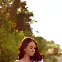 Виктория, 18 лет, Самара