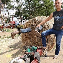 Геннадий, 49 лет, Яхрома