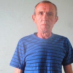 Манойленко, 59 лет, Днепропетровск