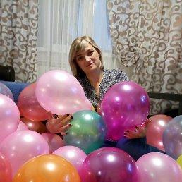 Анастасия, 44 года, Тольятти