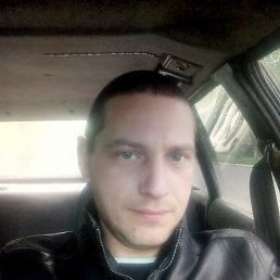 Сергій, 33 года, Гайсин