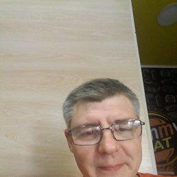 Oleg, 38 лет, Мариуполь