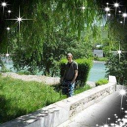 Григорий, 28 лет, Барнаул