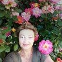 Фото Мария, Барнаул, 53 года - добавлено 18 мая 2019 в альбом «Мои фотографии»