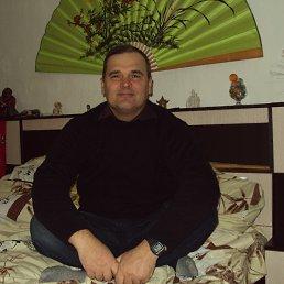 Александр, 49 лет, Ленинградская