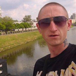 Хитрый, 28 лет, Трускавец