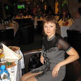 Диана, 44 года, Воронеж