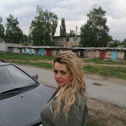 Иляна, 29 лет, Грязи