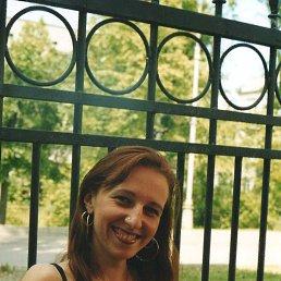 Виктория, 41 год, Великий Новгород