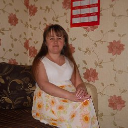 Света, 41 год, Зарайск