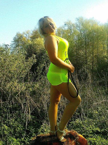 Индивидуалка черняховск украинскими проститутками