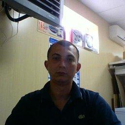 Миша, 35 лет, Новопавловск