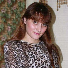 Елена, 27 лет, Торопец