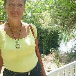 Наталья*, Пустово, 54 года