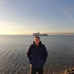 Дмитрий, 43 года, Иркутск